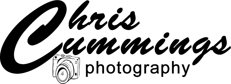 Chris Cummings Photography, LLC