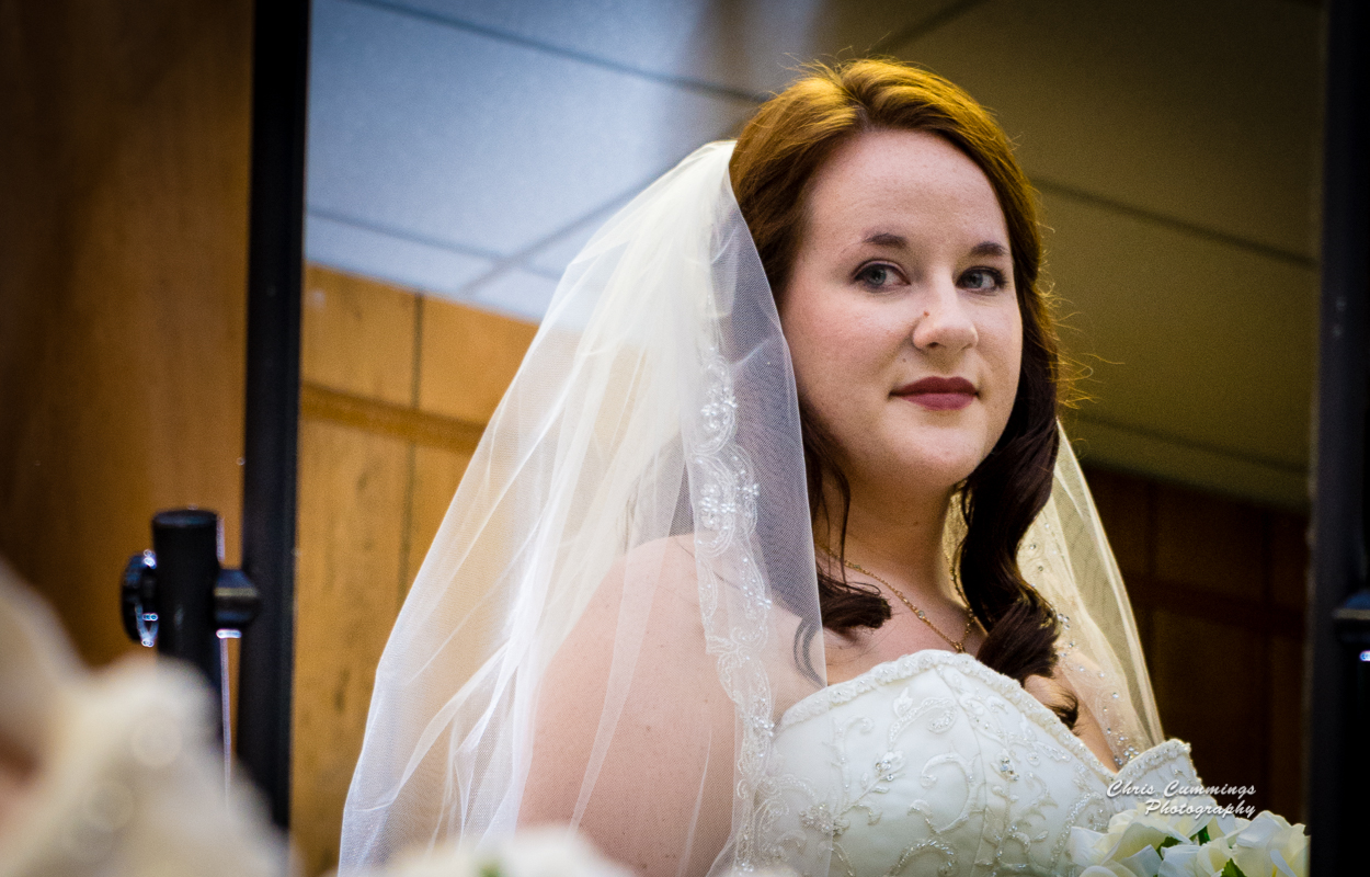 Weddings and Brides