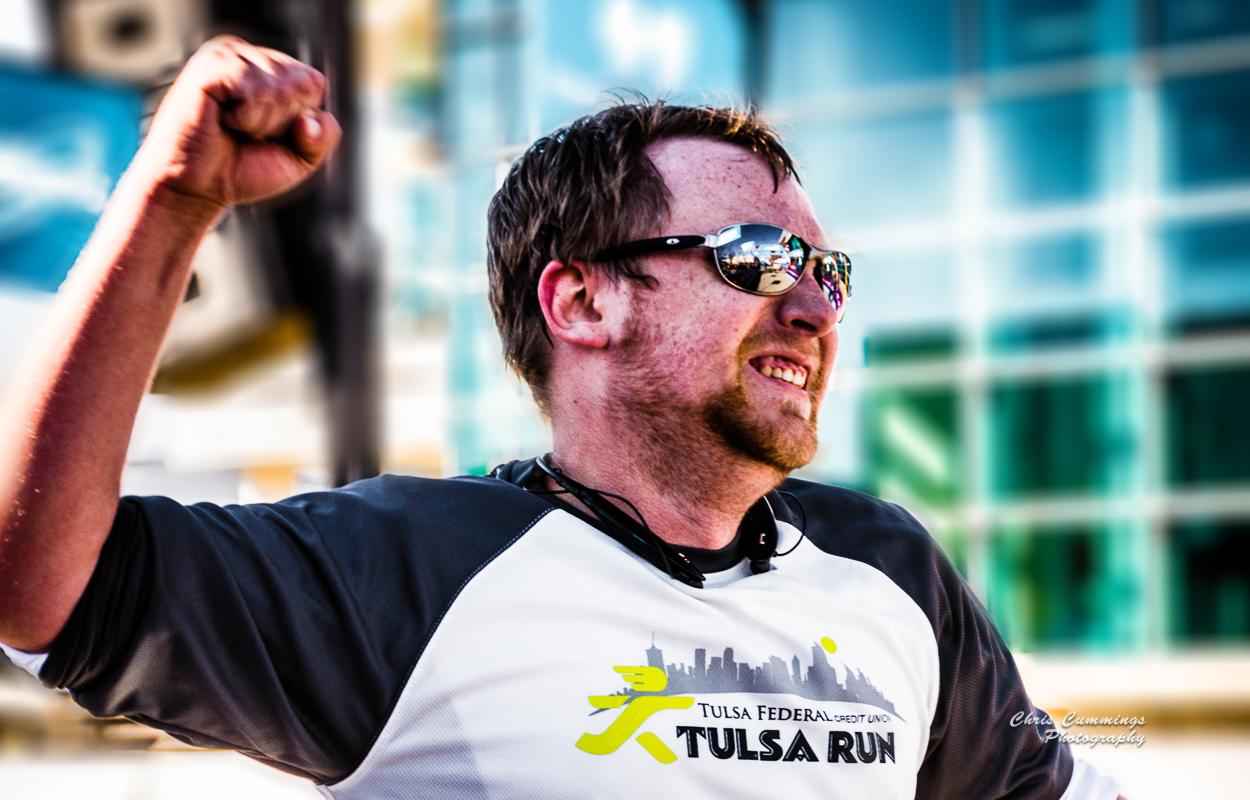 Sports Marathon